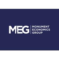 Monument Economics Group