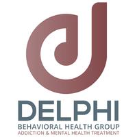 Delphi Behavioral Health Group logo