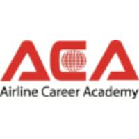 Airline Career Academy logo