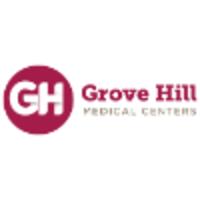 Grove Hill Medical Centers logo