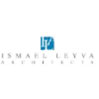 Ismael Leyva Architects logo