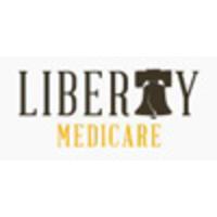 Liberty Medicare logo