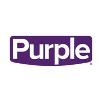 Purple Communications logo