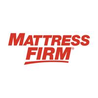 Mattress Firm logo