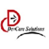 DevCare Solutions logo