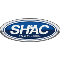 Stanley Heating and Air Conditioning, Inc