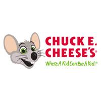 CEC Entertainment logo
