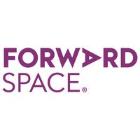 Forward Space, LLC logo