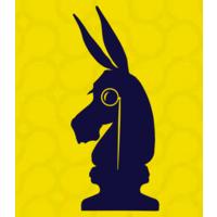 Wisecrack logo