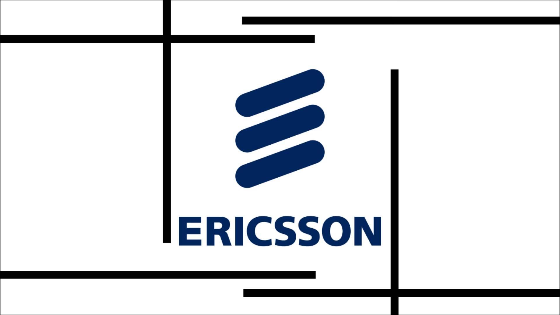 Network Compliance Spec job in Bellevue at Ericsson   Lensa