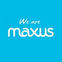 Maxus Global logo