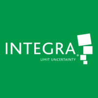 Integra LifeSciences logo
