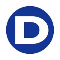 Daseke Inc logo