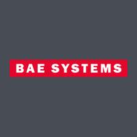 BAE Systems Applied Intelligence logo