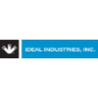 Ideal Industries logo