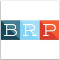 BRP Consulting logo