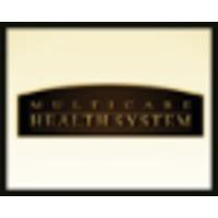 MultiCare Health System, Inc.