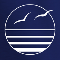 Brooks Rehabilitation Hospital logo