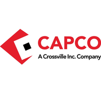 CAPCO Tile & Stone logo