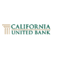 California United Bank