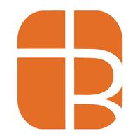Harris Beach LLP logo