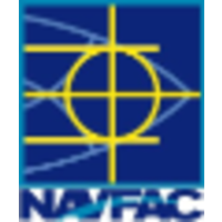 Naval Facilities Engineering Command (NAVFAC) logo