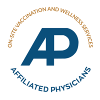 Affiliated Physicians logo