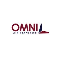 Omni Air Transport logo