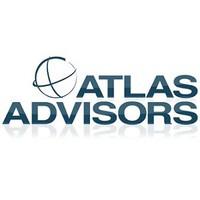 Atlas Advisors, LLC logo