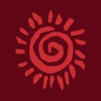 Cendera Funding logo