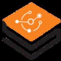 Illuminate Technologies logo