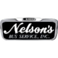 Nelson's Bus Service, Inc logo