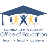 Contra Costa County Fire Protection District logo
