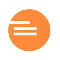 Align Strategic Partners logo