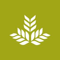 Northeast Georgia Physicians Group logo