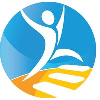 Cincinnati Hamilton County Community Action Agency logo