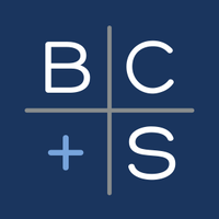 Boldt Carlisle + Smith logo