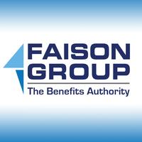 Faison Group logo