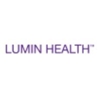 Lumin Health logo