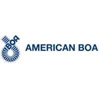 American Boa logo