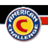 American Challenge logo