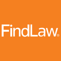 FindLaw, part of Thomson Reuters
