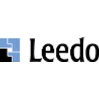 Leedo Cabinetry logo