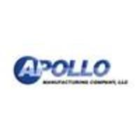Apollo Manufacturing Co logo