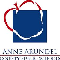 Anne Arundel County Public Schools logo