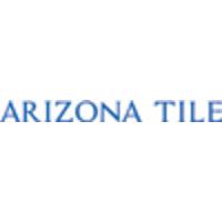 Arizona Tile logo