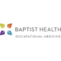 Baptist Health Lexington logo