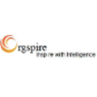 ORGSPIRE logo