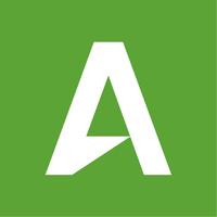 AlixPartners logo
