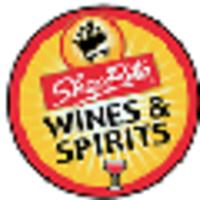 Shop Rite Liquors logo